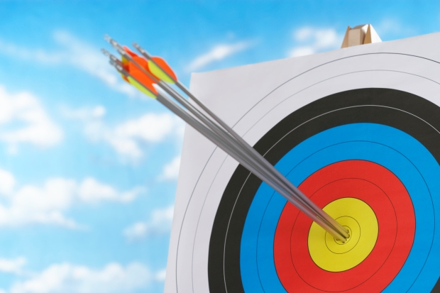 The Physical Education Archery Unit