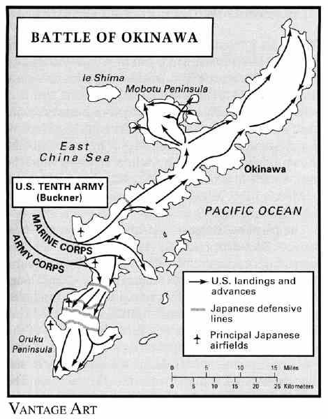 2.okbattle.map