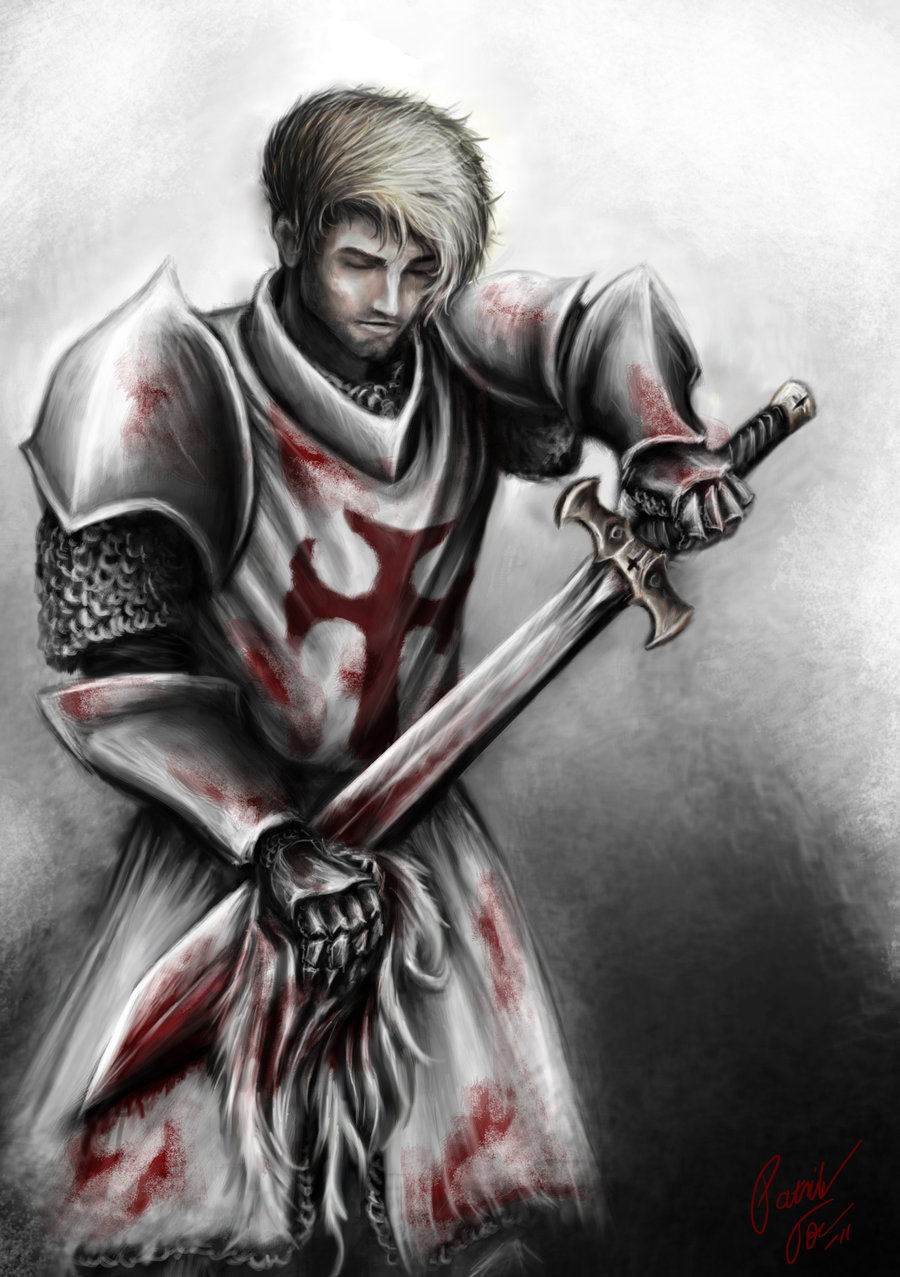 arn_the_knight_templar_by_patrike-d48wqcr