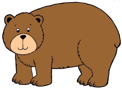 bear-clipart-3