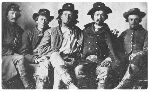 eighth-texas-calvary
